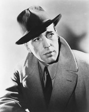 This is an image of 162756 Humphrey Bogart Photograph & Poster