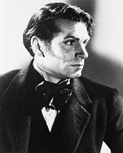 This is an image of 162874 Laurence Olivier Photograph & Poster