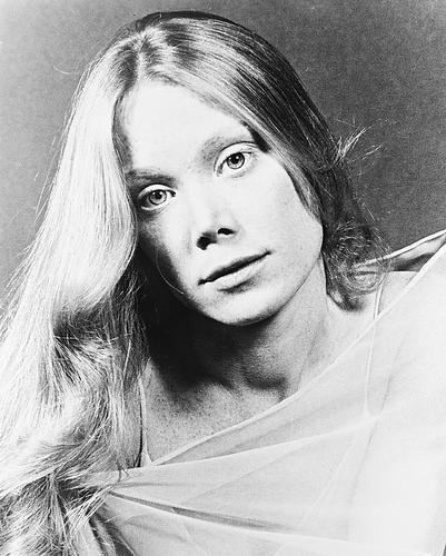 This is an image of 162897 Sissy Spacek Photograph & Poster