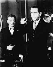 This is an image of 162931 Humphrey Bogart Photograph & Poster