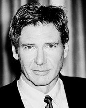 This is an image of 162973 Harrison Ford Photograph & Poster