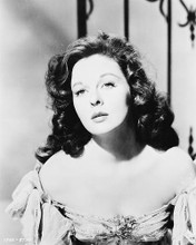 This is an image of 162995 Susan Hayward Photograph & Poster