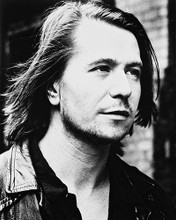 This is an image of 163037 Gary Oldman Photograph & Poster
