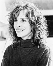 This is an image of 163056 Julia Roberts Photograph & Poster