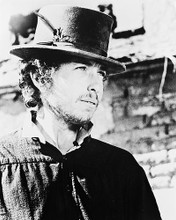 This is an image of 163150 Bob Dylan Photograph & Poster