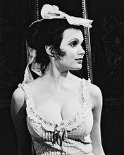 This is an image of 163264 Madeline Smith Photograph & Poster
