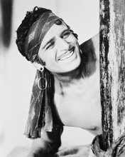 This is an image of 163358 Douglas Fairbanks Photograph & Poster