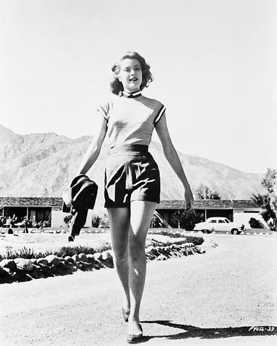 This is an image of 163404 Grace Kelly Photograph & Poster