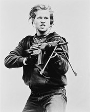 This is an image of 163407 Val Kilmer Photograph & Poster