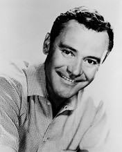 This is an image of 163419 Jack Lemmon Photograph & Poster