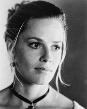This is an image of 163485 Elisabeth Shue Photograph & Poster