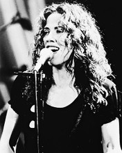 This is an image of 163578 Sheryl Crow Photograph & Poster
