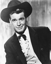 This is an image of 163596 James Garner Photograph & Poster