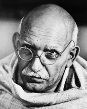 This is an image of 163737 Ben Kingsley Photograph & Poster