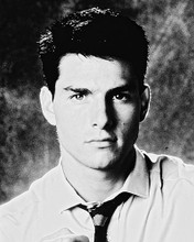 This is an image of 163793 Tom Cruise Photograph & Poster