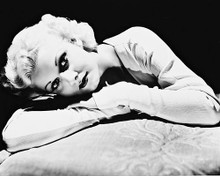 This is an image of 163830 Jean Harlow Photograph & Poster