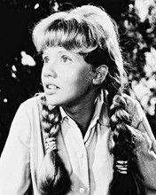 This is an image of 163869 Hayley Mills Photograph & Poster