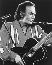 This is an image of 163983 Neil Diamond Photograph & Poster