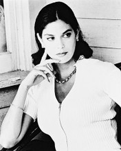 This is an image of 163998 Teri Hatcher Photograph & Poster
