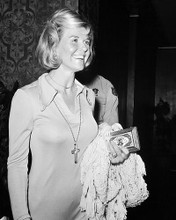 This is an image of 100510 Doris Day Photograph & Poster