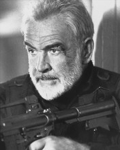 This is an image of 164095 Sean Connery Photograph & Poster