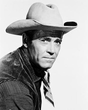 This is an image of 164118 Henry Fonda Photograph & Poster