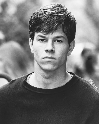 This is an image of 164181 Mark Wahlberg Photograph & Poster