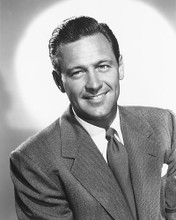 This is an image of 164252 William Holden Photograph & Poster