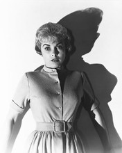 This is an image of 164262 Janet Leigh Photograph & Poster
