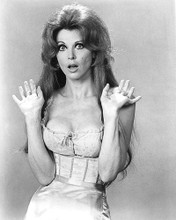 This is an image of 164266 Tina Louise Photograph & Poster