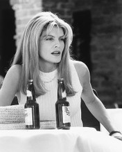 This is an image of 164414 Rene Russo Photograph & Poster