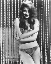 This is an image of 164450 Ann-Margret Photograph & Poster