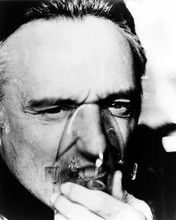 This is an image of 164502 Dennis Hopper Photograph & Poster
