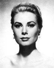 This is an image of 164505 Grace Kelly Photograph & Poster