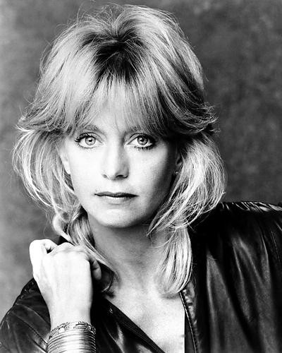This is an image of 164624 Goldie Hawn Photograph & Poster