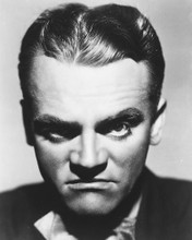 This is an image of 164977 James Cagney Photograph & Poster