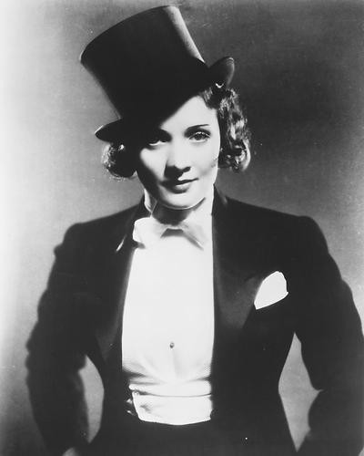 This is an image of 165197 Marlene Dietrich Photograph & Poster