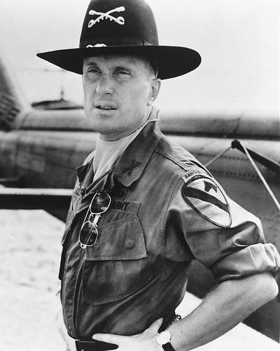 This is an image of 165301 Robert Duvall Photograph & Poster