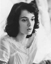 This is an image of 165357 Winona Ryder Photograph & Poster