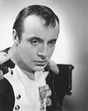 This is an image of 165479 Charles Boyer Photograph & Poster