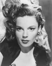This is an image of 165502 Judy Garland Photograph & Poster