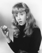 This is an image of 165539 Hayley Mills Photograph & Poster