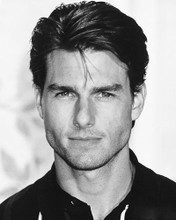 This is an image of 165592 Tom Cruise Photograph & Poster