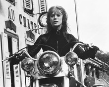 This is an image of 165606 Marianne Faithfull Photograph & Poster