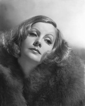This is an image of 165610 Greta Garbo Photograph & Poster