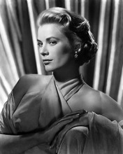 This is an image of 165627 Grace Kelly Photograph & Poster