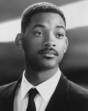 This is an image of 165658 Will Smith Photograph & Poster