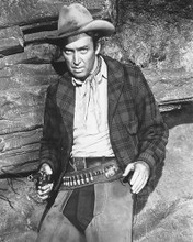 This is an image of 165662 James Stewart Photograph & Poster
