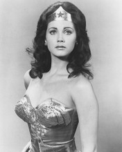 This is an image of 165692 Lynda Carter Photograph & Poster
