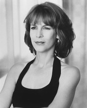 This is an image of 165701 Jamie Lee Curtis Photograph & Poster